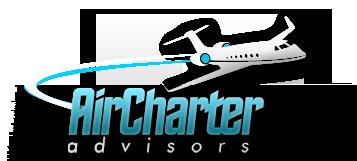 Tijuana Jet Charter