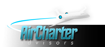 Tulum Jet Charter